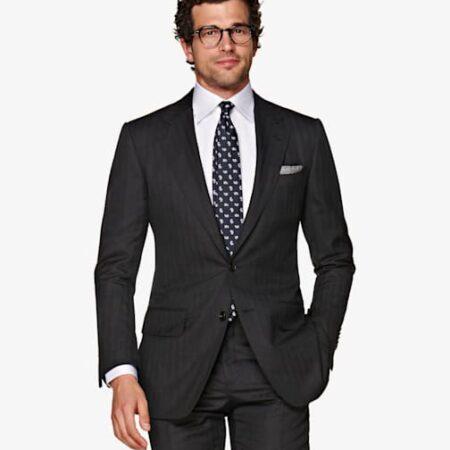 Kensington Men's Suit
