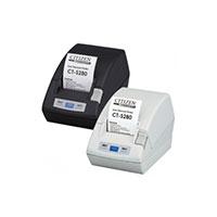 POS-Printers