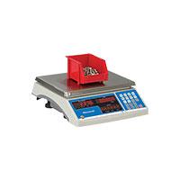 Weighing Scales & Balances